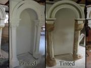 Altar-Statue-Niche.jpg