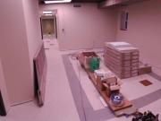 Basement-Hallway-Tiling-Progress.jpg