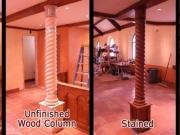 Wood-Column-Evolution.jpg