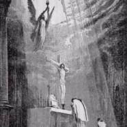 The Latin Mass